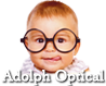 Eye doctors Akron Ohio