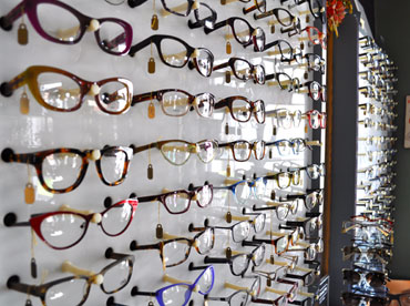 83dfe19fa256 We have a wide selection of designer eyewear and frames!